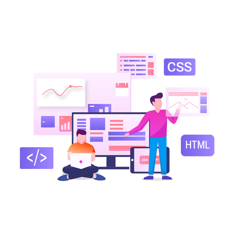Hire Framework Developers