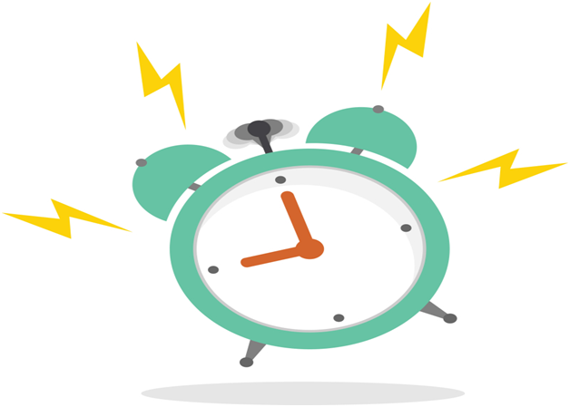 How to Make a Timer in Scratch