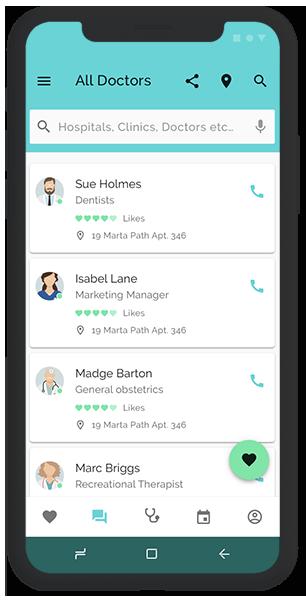Medical App-screen-02