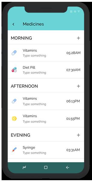 Medical App-screen-04