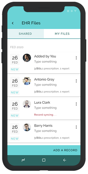 Medical App-screen-05