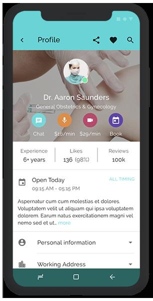 Medical App-screen-06