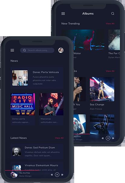 Spotify-app-img-03