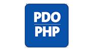 pdo-php
