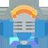 Audio Broadcasting
