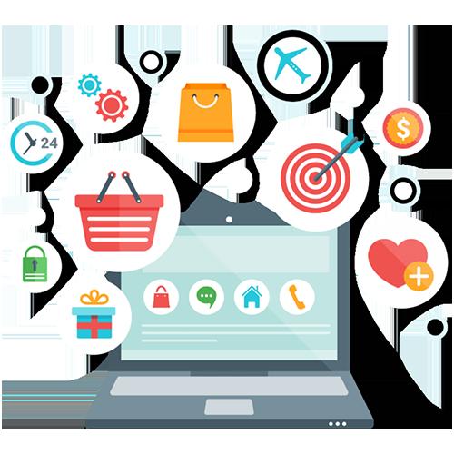 Digital Marketing Services-banner-mg1