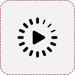 LIVE STREAMING-icon