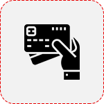 MULTIPLE PAYMENT-icon