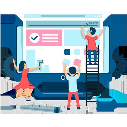 Salesforce Development-banner-img