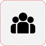 USERS-icon