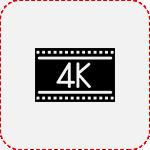 VIDEO RESOLUTION-icon