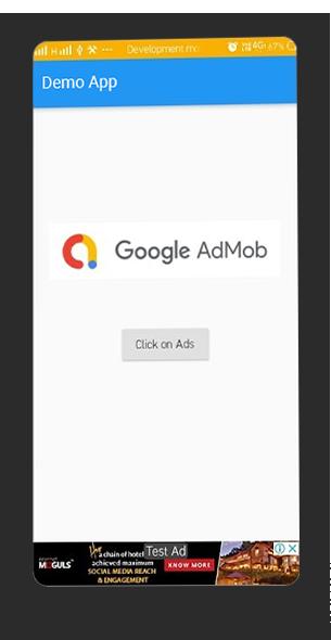 admob-app-img-1