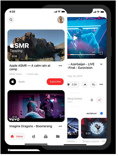 youtube-app-img-1