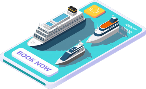 Airbnb For Boats-banner-img