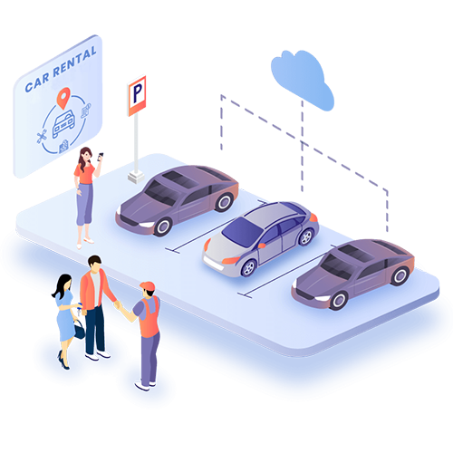Best Car Rental Software & Script-banner-img