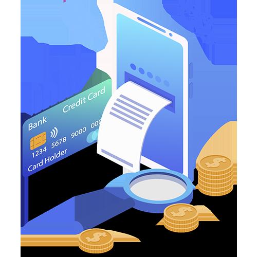 Mobile Wallet App-banner-img