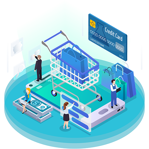 Reseller Ecommerce App-banner-img