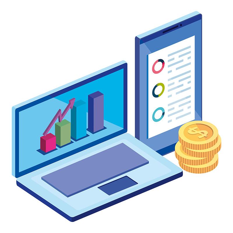 Loan Software Development & App Development