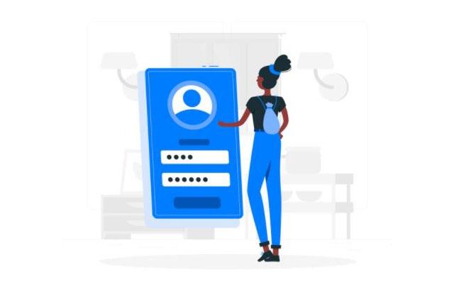 Instagram Clone - Create an App like Instagram through the best clone development platform