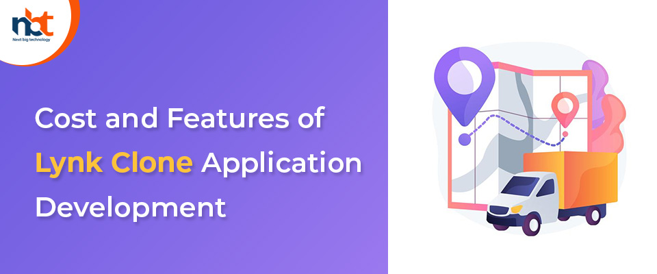 Cost and Features of Lynk Clone Application Development