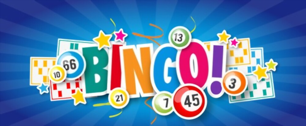 What Are The Key Features Of Online Bingo Game