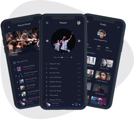 Spotify-app-img-22