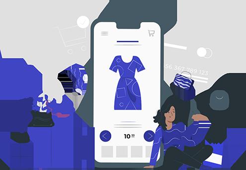 shopping-app-development-banner-img