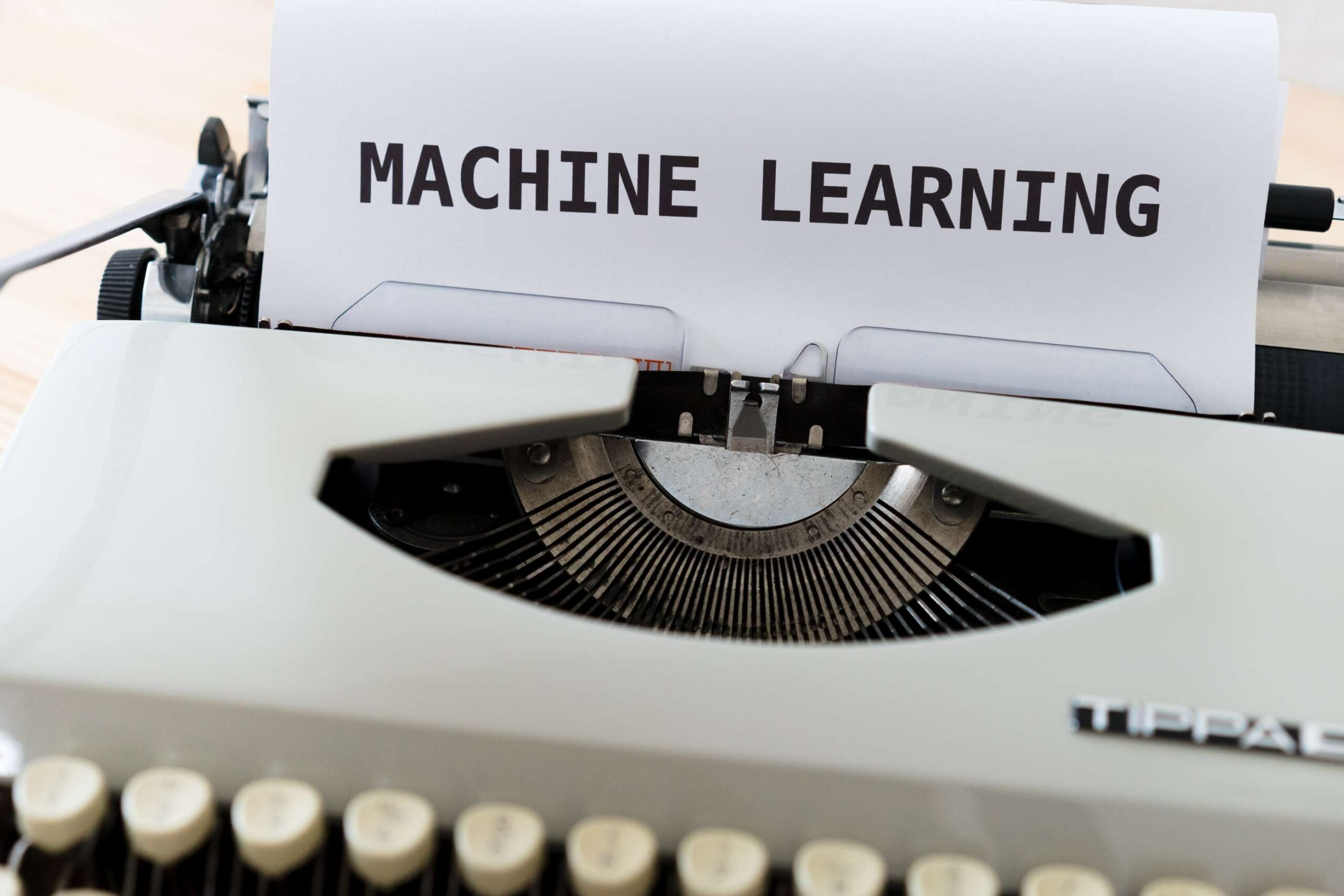 Tips to Implement Machine Learning In a Web Application