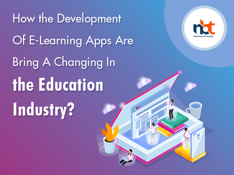 What Are the Cost & Features Required for Developing An Educational Mobile App?