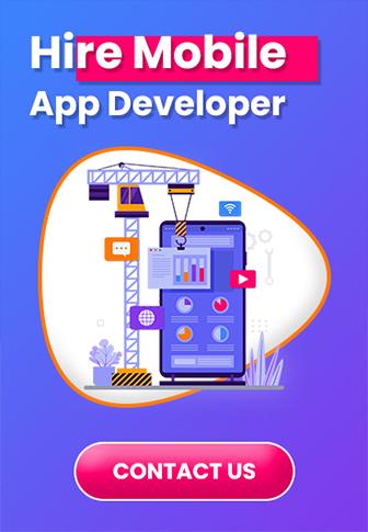 Hire Mobile App Developer-(2)