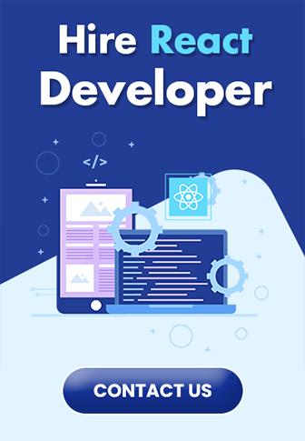 Hire React Developer-(2)