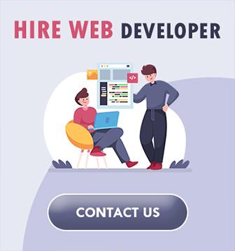 Hire Web Developer-(2)