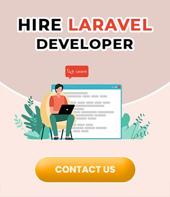 Hire laravel Developer-(2)