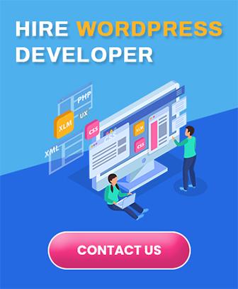 Hire wordpress Developer-(2)