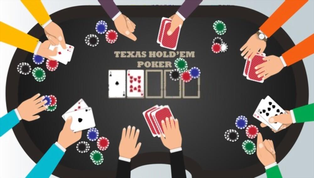 Is Mobile Apps the Best Platform to Enjoy Poker Games?