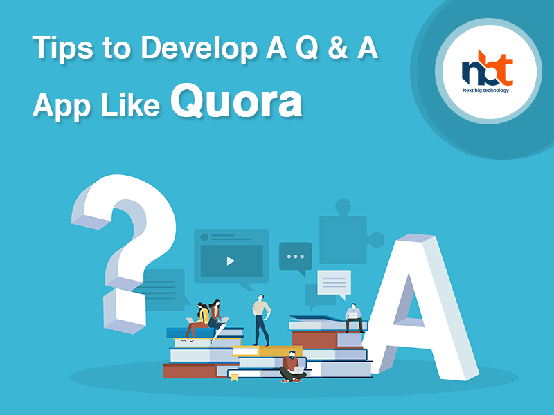 Tips-to-Develop-A-Q&A App Like Quora