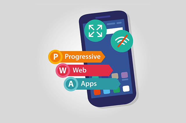 A Guide to Progressive Web App Development