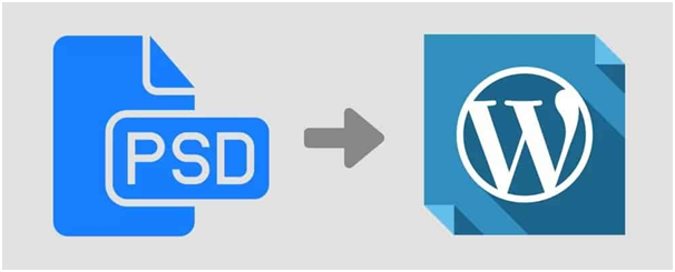 What are the Benefits of a PSD to WordPress Conversion