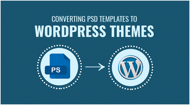 What to Avoid When Converting Your PSD to WordPress?