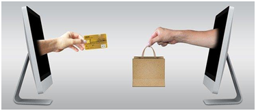 Allowing the option of shopping online will attract more clients to your website.