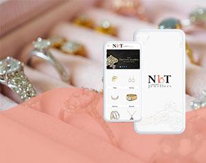 Jewellery-app-post-img