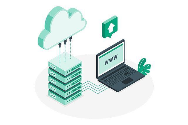 PHP Vs Nodejs-Hosting