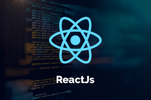 Why should you choose React?