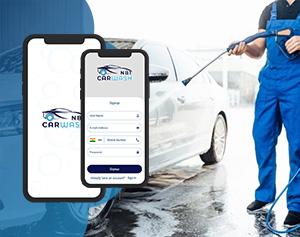 nbt car wash-post-img