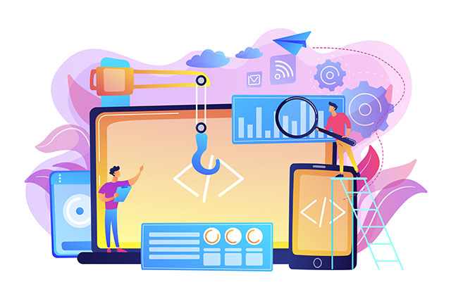Web application tools can digitally expand your business – Learn How?