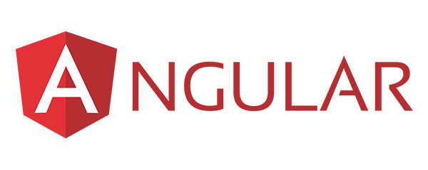 Why Should You Choose Aurelia Over Angular? Everything You Need to Know