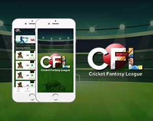 Cricket Fantasy League-post-img
