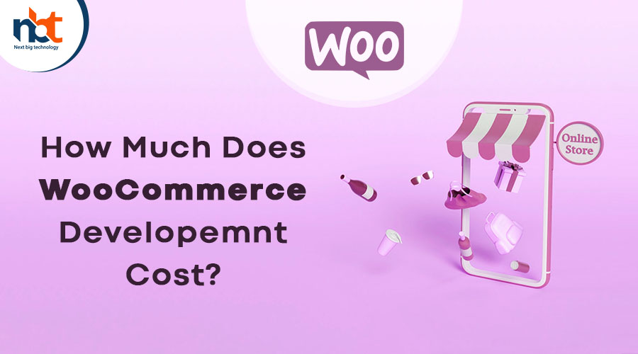 How Much Does WooCommerce Developemnt Cost