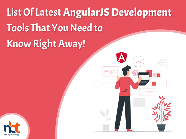List Of Latest Angular Development Tools That You Need to Know Right Away-1