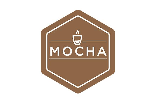 Mocha-js